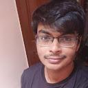 Rajesh Raghunathan