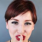 corte-red-haircut-008.jpg