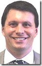 Chris DeRose - clerk of the court