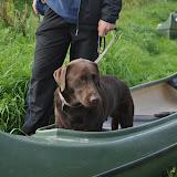 Survival voor Baas en Hond 2012 - DSC_0025.JPG