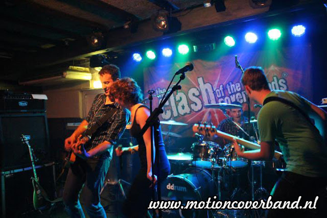 Clash of the coverbands, regio zuid - IMG_0626.jpg
