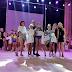 Відкритий чемпіонат з поул спорту відбувся в Ужгороді