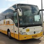 Mercedes Tourismo van Oad Reizen bus 560.jpg