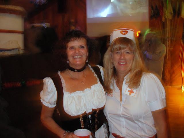 2009 Halloween - DSCN9972.JPG