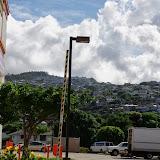 06-19-13 Hanauma Bay, Waikiki - IMGP7435.JPG
