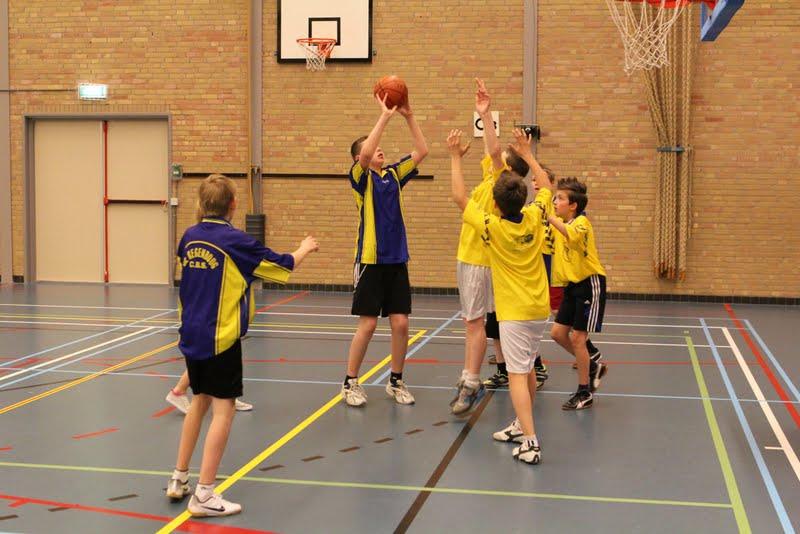 Basisscholen toernooi 2012 - Basisschool%2Btoernooi%2B2012%2B30%2B%25281%2529.jpg
