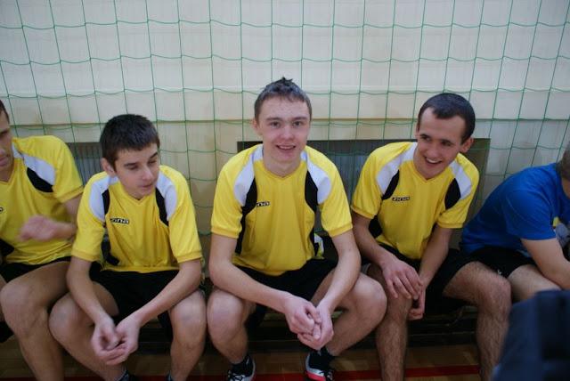 Zawody koszykarskie - DSC05170_1.JPG