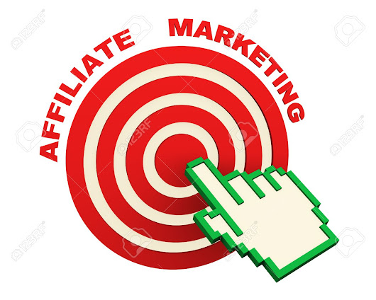 How to Monetize Your Blog Through Affiliate Marketing