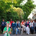 Camino_vuelta_y_misa_ac_gracias_2013_113.JPG