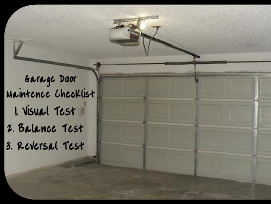 Garage Doors Google