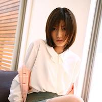 [DGC] No.601 - Yuka Kyomoto 京本有加 (100p) 10.jpg