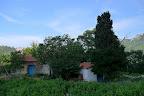 Samos-167-A1