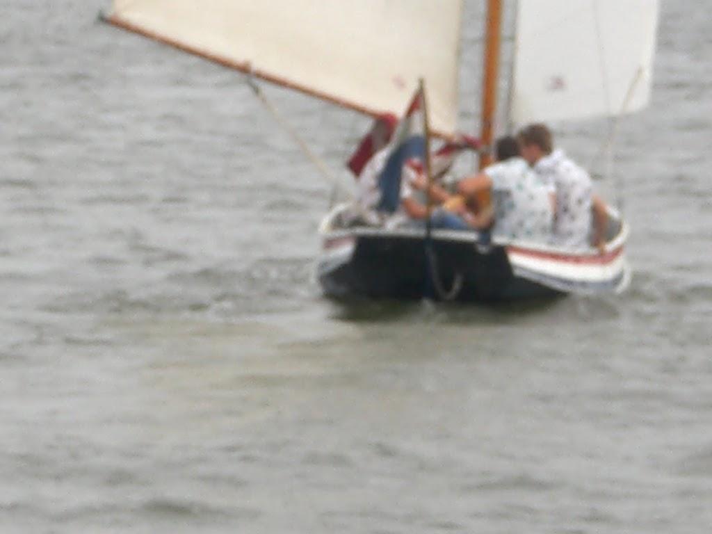 Zomerkamp Wilde Vaart 2008 - Friesland - CIMG0718.JPG