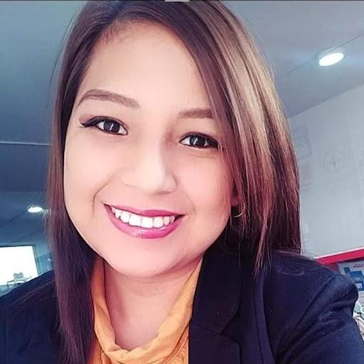 Fabiana Valenzuela Photo 11