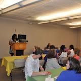 Student Government Association Awards Banquet 2012 - DSC_0067.JPG