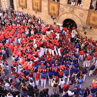 Festa Major de Sant Miquel 26-09-10 - 20100926_130_id2d8f_CdL_Lleida_Actuacio_Paeria.jpg