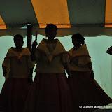 OLGC Harvest Festival - 2011 - GCM_OLGC-%2B2011-Harvest-Festival-190.JPG
