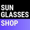 Sunglasses Shop Dirty Dog Goggles Giveaway 3/14 WW