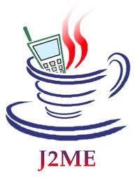 Java j2me