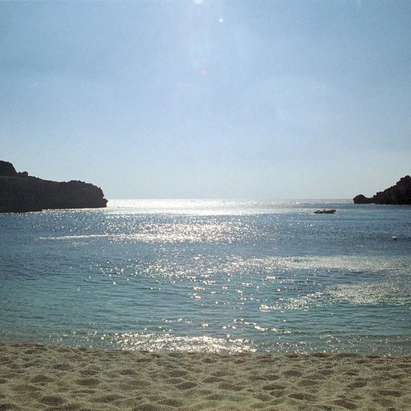 Crete_10 Cretan Coast.jpg