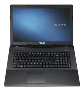 ASUS X751LAV ATKACPI DRIVERS WINDOWS 7