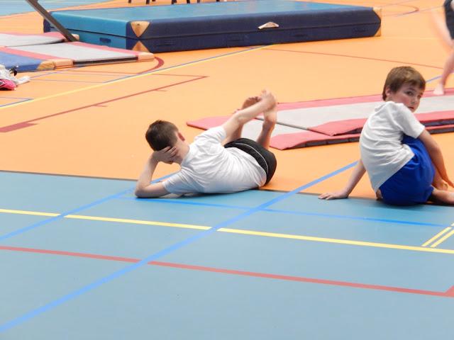 finale gymcompetitie jongens - 20.04.13%2Bfinale%2Bgymcompetitie%2Bjongens%2B%252865%2529.JPG