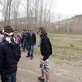 Campaments Generals 2010 - P4030272.JPG