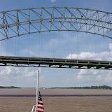 06-18-14 Memphis TN - IMGP1592.JPG