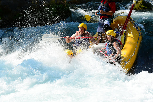 White salmon white water rafting 2015 - DSC_9984.JPG