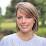 Diana Gutierrez's profile photo