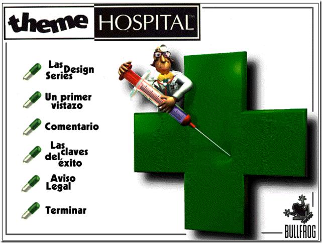 Solucion Theme Hospital (1)
