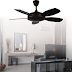 Tips On Decorating Your House With Decorative Ceiling Fans