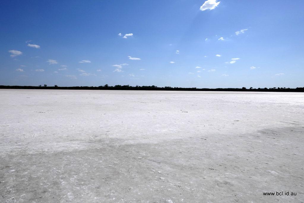 [190301+040+Pink+Lake+Lake+Lochiel%5B3%5D]