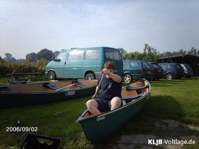 Kanufahrt 2006 - IMAG0327-kl.JPG