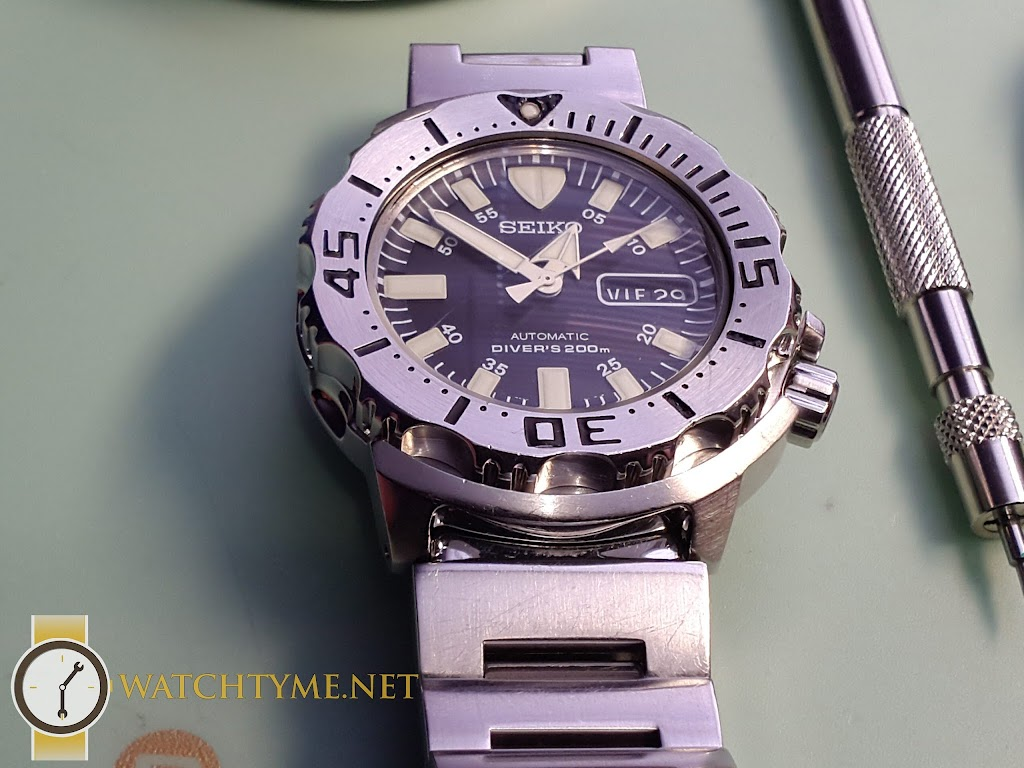 Watchtyme-Seiko-Divers-7S26A-2015-05-081