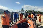 Hari Kedua, Pemancing Hilang di Laut Pancer Banyuwangi Belum Ditemukan