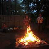 2015 Kamp (Veldhoven) - IMG_0089.JPG
