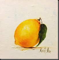IMG_5903 Lemon