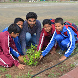 Gurukul Green Revolution (20).jpg