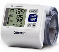 Omron 7 Series Coupons - Omron 7 Series Blood Pressure Monitor - Coupon Deal - Walgreens