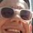Charles Altman avatar image