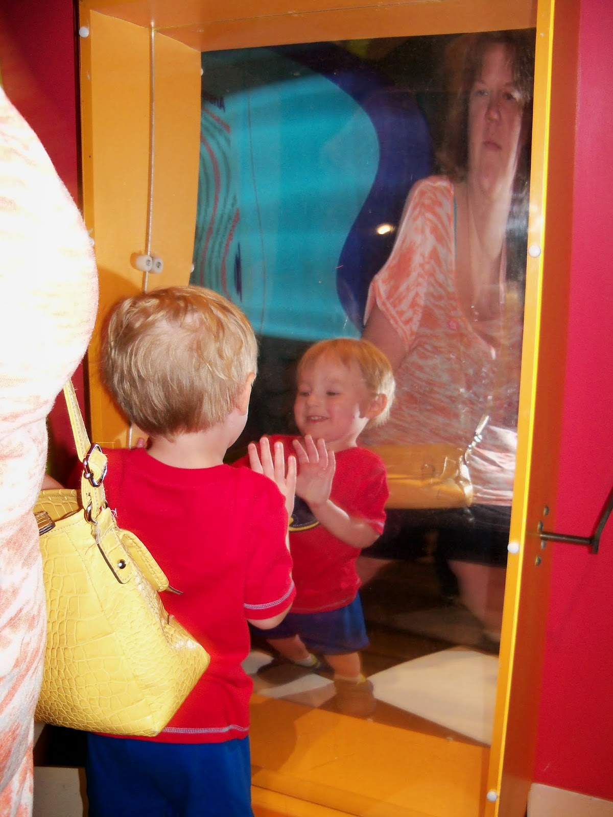 Childrens Museum 2015 - 116_8001.JPG