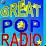 greatpopradio John's profile photo