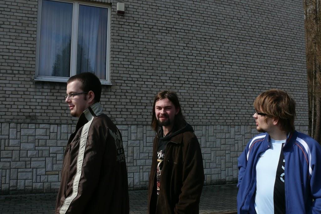 Belsk - Świerk 2011 (SB) - P1050940.JPG