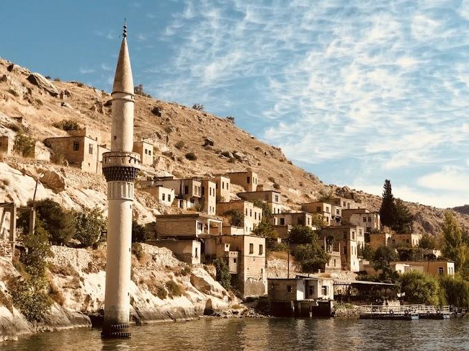 الاكثر شهرة في اسطنبول 8 مطاعم مشويات رائعة ورخيصة