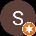 Swedborg Service AB 559003-5456