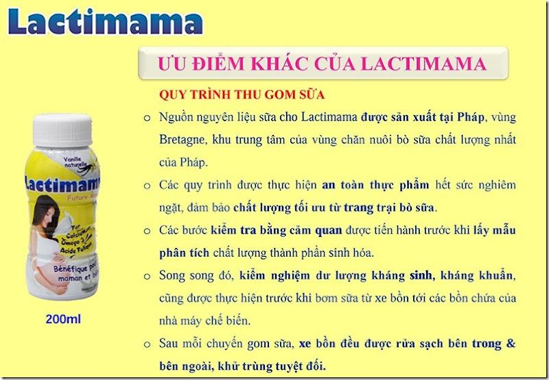 thong-tin-san-pham-lactimama-5