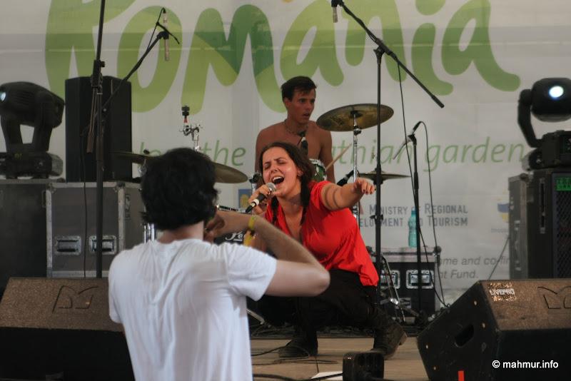 B'Estfest Summer Camp – Day 3 - IMG_3492.JPG