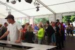 Dorpsfeest Velsen-Noord 22-06-2014 070.jpg