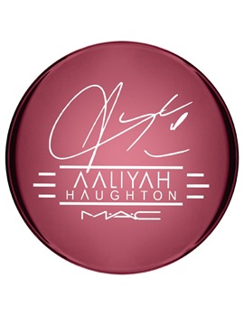 MAC_AaliyahINTERNATIONAL_BronzingPowder_BabyGirl_white_72dpi_3_v1_current